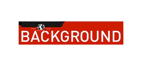 Logo Tagesspiegel Background