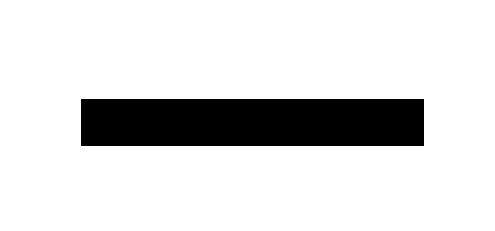Logo New York Times