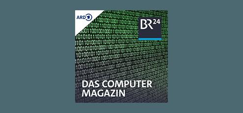 logo-br24-computermagazin