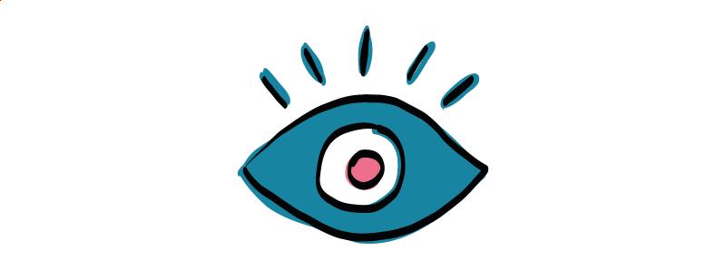 Logo osf Working Group Awareness