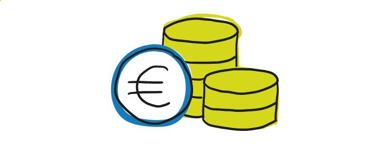Logo osf Working Group Economy